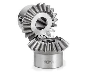 304 STAINLESS STEEL MITER GEARS