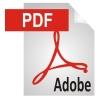 Compatibility_Adobe_PDF_Logo1